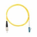 Nikomax NMF-PC1S2C2-FCU-LCU-002