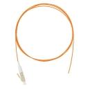 NIKOMAX NMF-PT1M2C0-LCU-XXX-001-2 Шнур волоконно-оптический монтажный