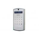 Nista IP39-40PC IP-видеодомофон
