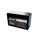 I-Battery ABP7-12L Аккумулятор