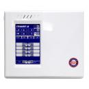 Гранит-8А GSM Прибор приемно-контрольный для управления охранно-пожарной системой