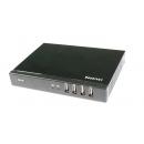 OSNOVO RA-Hi/1 Приёмник HDMI и USB сигналов для передатчика TA-Hi07