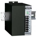 OSNOVO PS-48150/I Блок питания промышленный