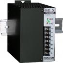 OSNOVO PS-48240/I Блок питания промышленный