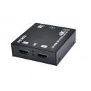 OSNOVO D-Hi102/1 Разветвитель HDMI