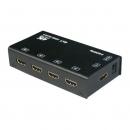 OSNOVO SW-Hi401/1 Коммутатор HDMI