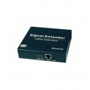 OSNOVO RLN-Hi/2 Дополнительный приемник HDMI для комплекта TLN-Hi/2+RLN-Hi/2