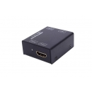 OSNOVO E-Hi/3 Удлинитель HDMI сигнала