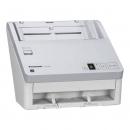 Panasonic KV-SL1066-U2 Сканер