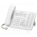Panasonic KX-DT543RU Системный цифровой телефон