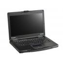 Panasonic CF-54G0486T9 Ноутбук полузащищенный
