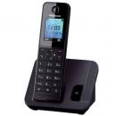 Panasonic KX-TGH210RUB DECT телефон