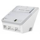 Panasonic KV-SL1056-U2 Сканер