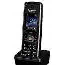 Panasonic KX-TCA185RU Трубка для DECT телефона