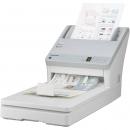 Panasonic KV-SL3056-U Сканер