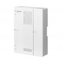 Panasonic KX-HTS824RU Гибридная мини IP-АТС