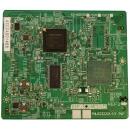 Panasonic KX-NS5112X DSP процессор L-типа