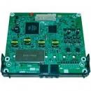 Panasonic KX-NS5170X Плата расширения для IP-АТС