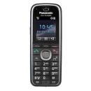 Panasonic KX-TCA285RU DECT телефон