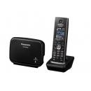Panasonic KX-TGP600RUB DECT телефон