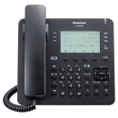 Panasonic KX-NT630RU-B IP-телефон