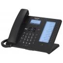 Panasonic KX-HDV230RUB SIP-телефон