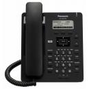 Panasonic KX-HDV100RUB SIP телефон
