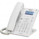 Panasonic KX-HDV100RU SIP телефон