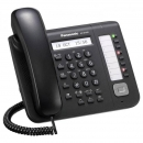 Panasonic KX-NT551RU IP-телефон