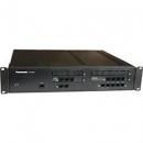 Panasonic KX-NS520RU Блок расширения для IP-АТС