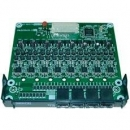 Panasonic KX-NS5174X Плата расширения для IP-АТС