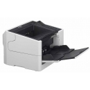 Panasonic KV-S2087-U Сканер