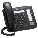 Panasonic KX-NT551RU-B IP-телефон