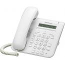 Panasonic KX-NT511ARUW IP-телефон (белый)