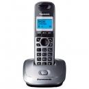 Panasonic KX-TG2511RUM DECT телефон (серый)