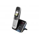 Panasonic KX-TG6821RUB DECT телефон