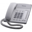 Panasonic KX-TS2382RUW Телефон проводной