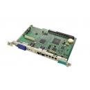 Panasonic KX-TDE0101RU Плата расширения для IP-АТС