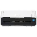 Panasonic KV-S1015C-X Мобильный сканер