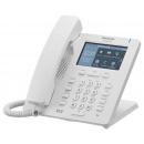 Panasonic KX-HDV330RU SIP-телефон