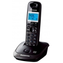 Panasonic KX-TG2521RUT DECT телефон