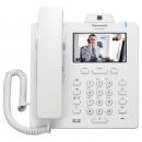 Panasonic KX-HDV430RU IP-видеотелефон