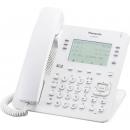 Panasonic KX-NT630RU IP-телефон