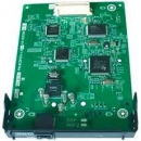 Panasonic KX-NS5290CE Плата расширения для IP-АТС
