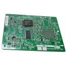 Panasonic KX-NS0110X Плата DSP-процессора для IP-АТС