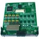 Panasonic KX-NS5171X Плата расширения для IP-АТС