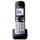 Panasonic KX-TGA681RUB Трубка для DECT телефона