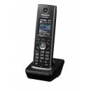 Panasonic KX-TPA60RUB Трубка для DECT телефона