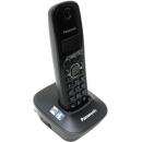 Panasonic KX-TG1611RUH DECT телефон