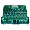 Panasonic KX-NS5173X Плата расширения для IP-АТС
